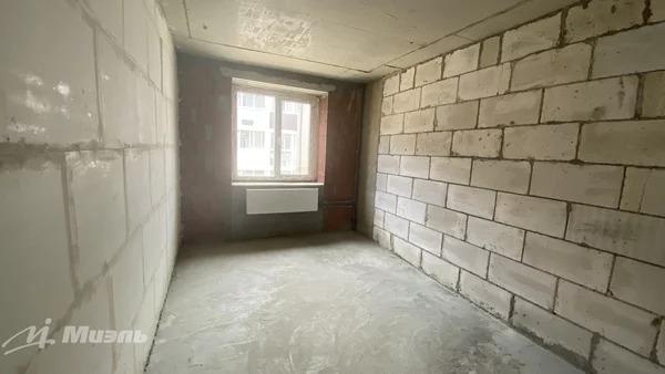 Продам 1-на к.кв. 34 кв. м, в д. Мотяково. - Фото 12