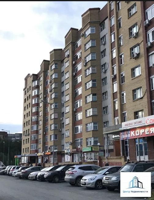 Продажа квартиры, Тюмень, Ул. Широтная - Фото 0