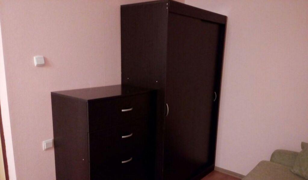 Сдам одно комнатную квартиру Сходня - Фото 0