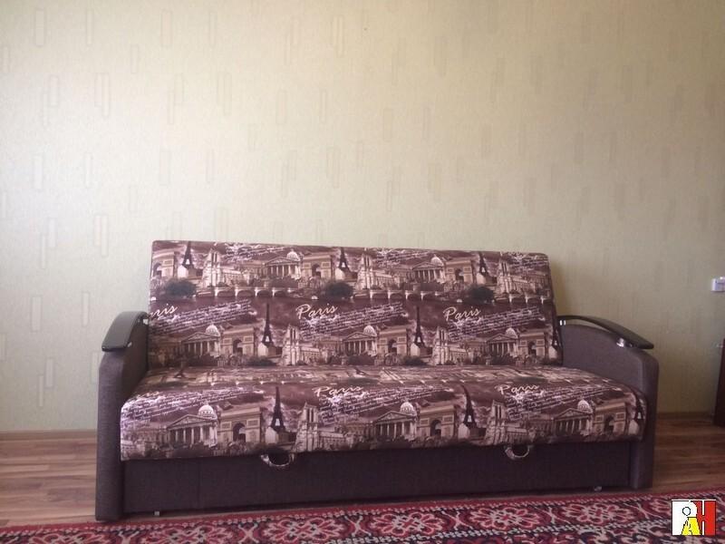 Аренда квартиры, Балашиха, Балашиха г. о, Ул. Трубецкая - Фото 3