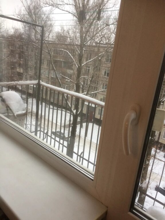 Двухкомнатная квартиры рядом с метро Международная. - Фото 4