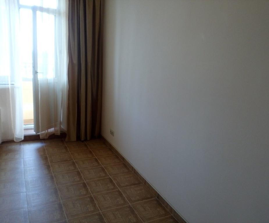 Сдам одно комнатную квартиру Сходня - Фото 7