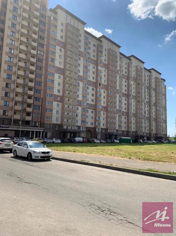 Продам 3-к квартиру, Одинцово г, Триумфальная улица 12 - Фото 0
