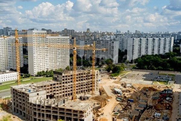 3к 67м2 квартира рядом с метро - Фото 3