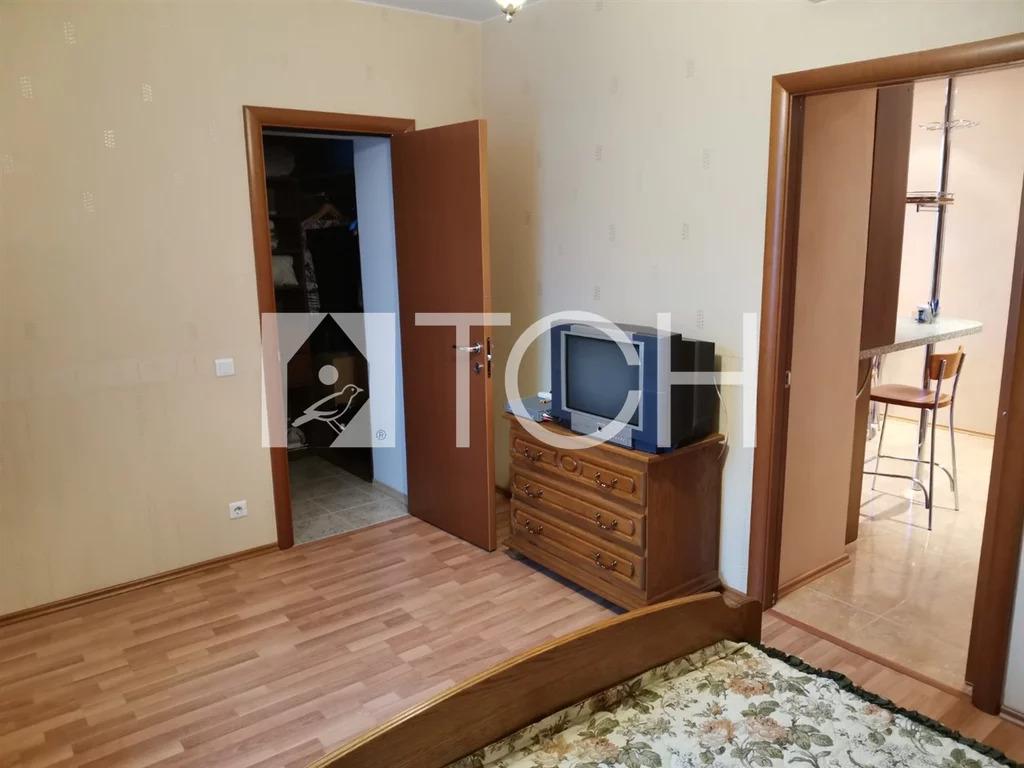 2-комн. квартира, Королев, ул Исаева, 3б1 - Фото 8