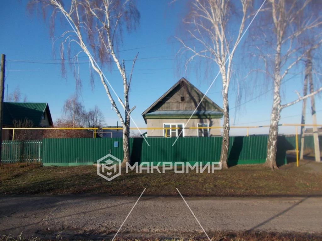Продажа дома, Пыркино, Бессоновский район, Ул. Зеленая - Фото 4