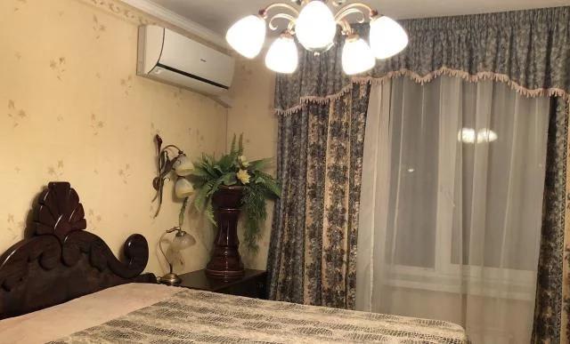 Продажа квартиры, м. Павелецкая, Пионерская Большая ул. - Фото 6
