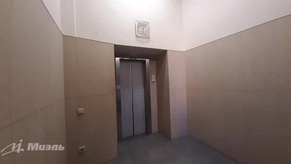 Продается 7к.кв, Молчановка Б. - Фото 14