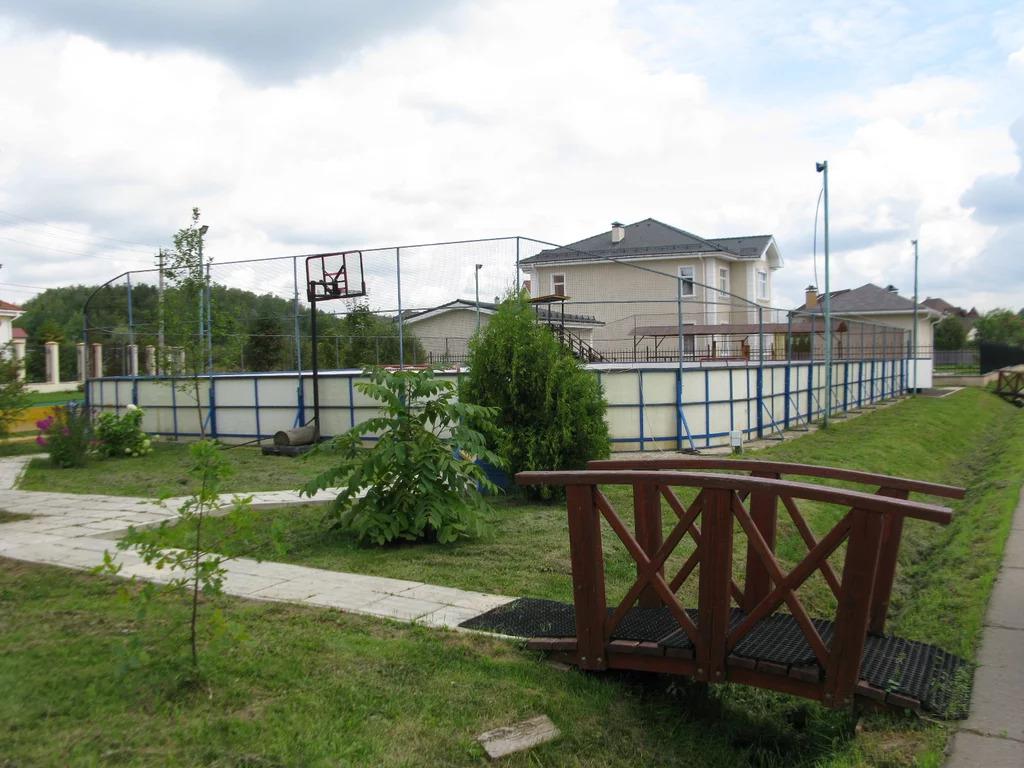 Продажа участка, Кукшево, Первомайское с. п, Добрососедская ул. - Фото 8