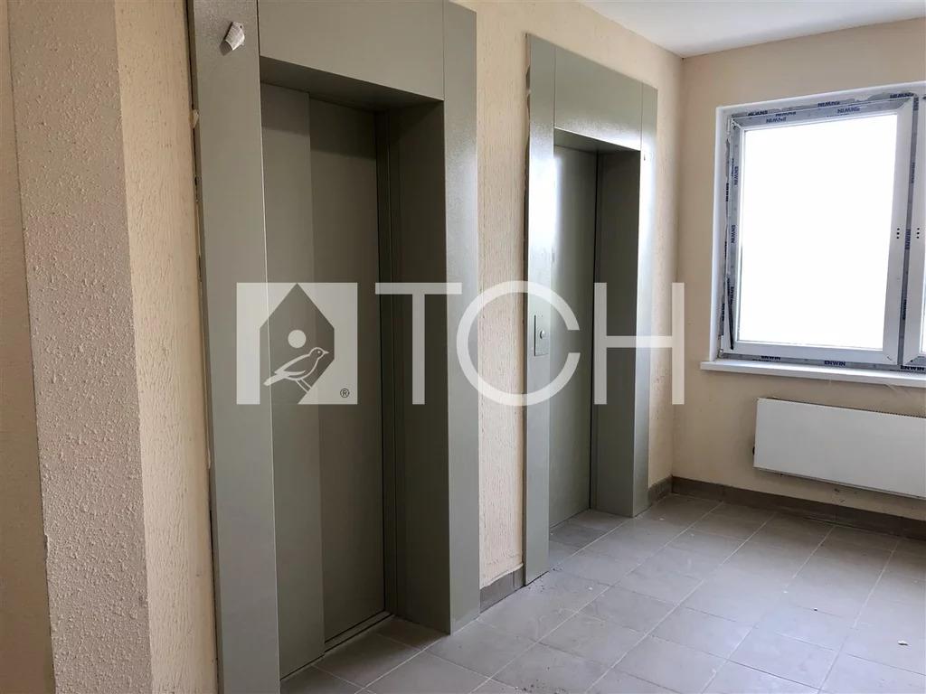 Квартира-студия, Мытищи, пр-кт Астрахова, 9 - Фото 3