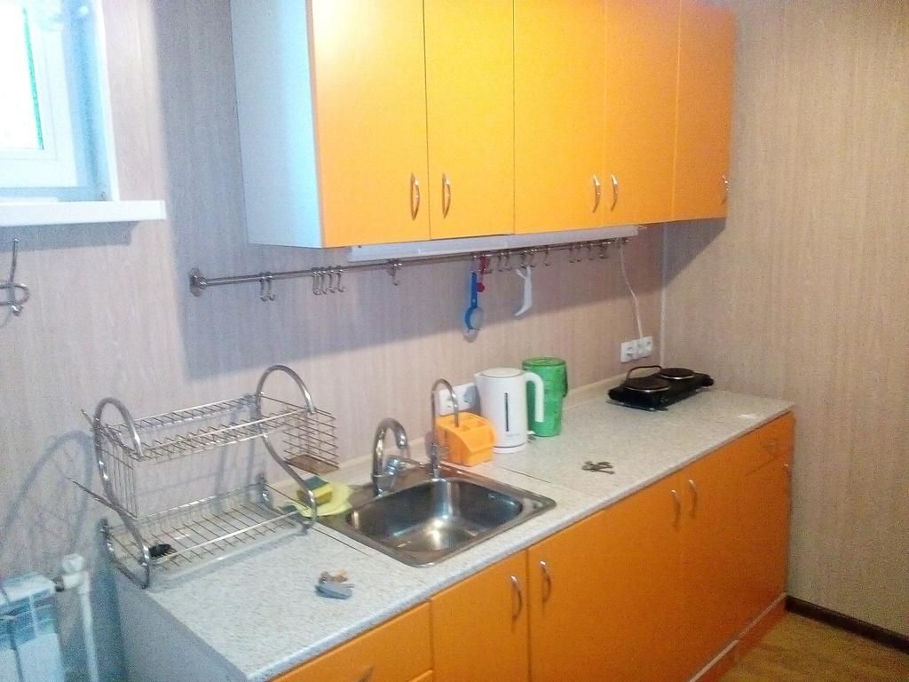 Сдается двухкомнатная квартира в Фирсановке - Фото 17