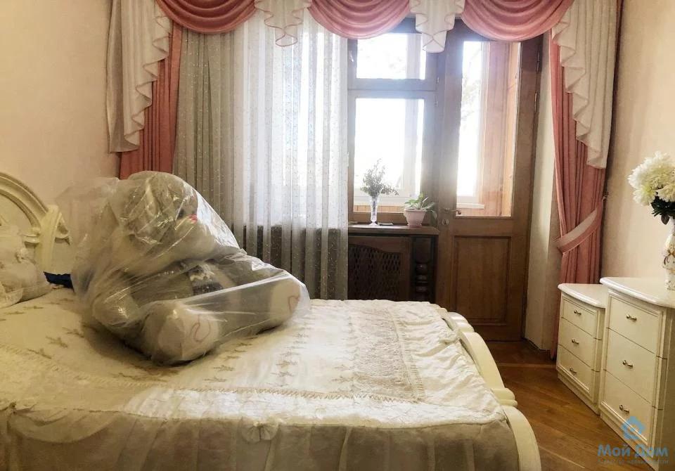 Продажа квартиры, Симферополь, Ул. Воровского - Фото 7