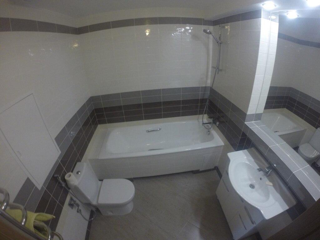 Сдается новая квартира в монолитном доме - Фото 6
