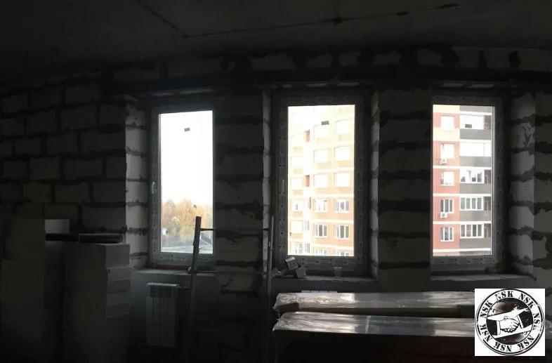 Продажа квартиры, Балашиха, Балашиха г. о, Чистопольская улица - Фото 0