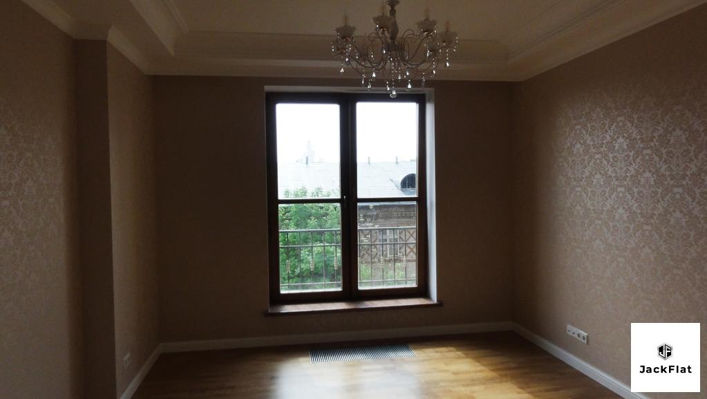 ЖК Royal House on Yauza - 2-х кв-ра, 104кв.м. с дизайнерским ремонтом. - Фото 18