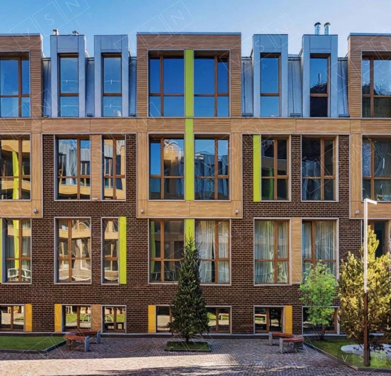Продается квартира г.Москва, Проспект Мира - Фото 3