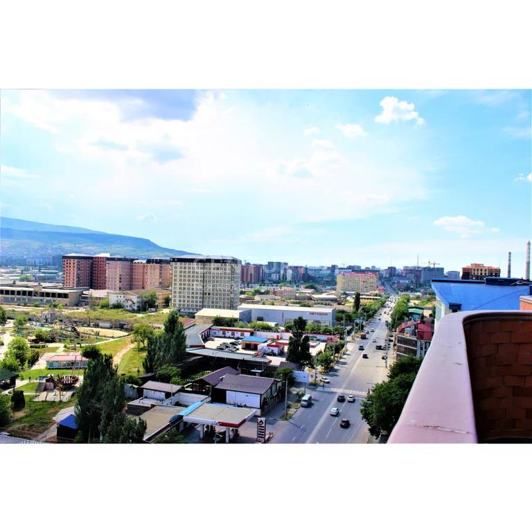 Продажа 3-к квартира по пр-ту Петра 1, 140 м2 +90 м2 терраса,11/11 эт. - Фото 6