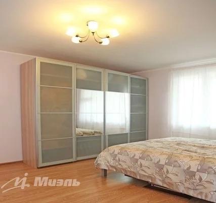 Продается 3-х комнатная квартира на Красной горке - Фото 11