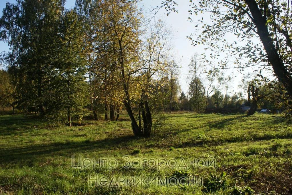 Участок, Киевское ш, Боровское ш, Калужское ш, 22 км от МКАД, . - Фото 28