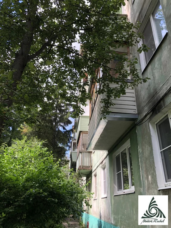 Продажа квартиры, Коломна, Ул. Ленина - Фото 0