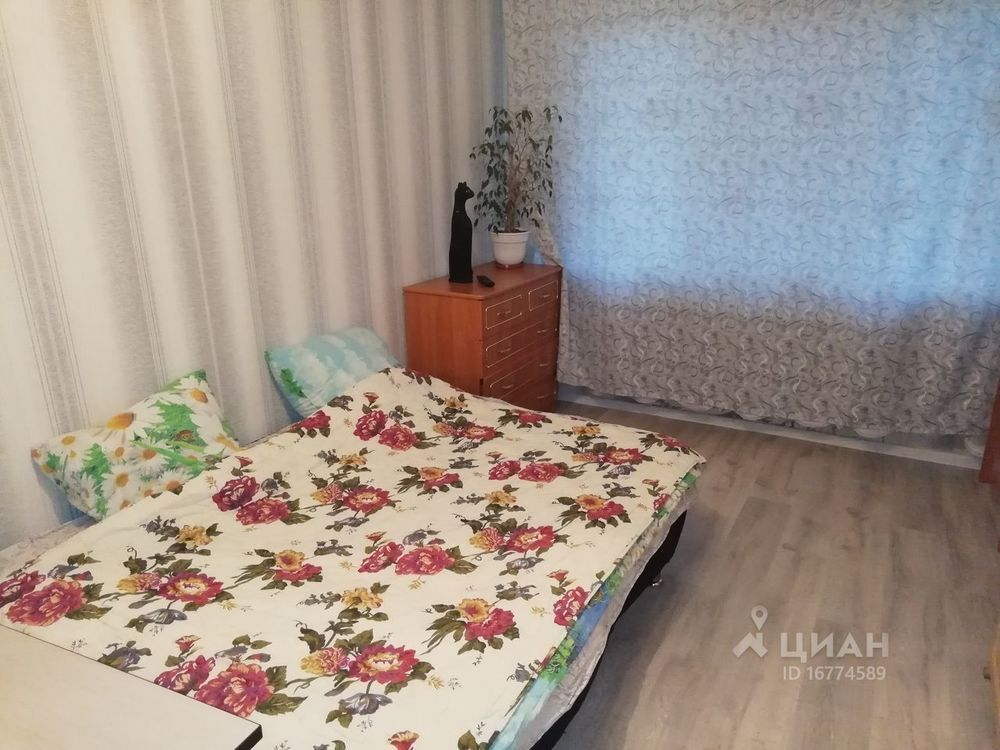 Продажа квартиры, Тверь, Ул. Тамары Ильиной - Фото 1