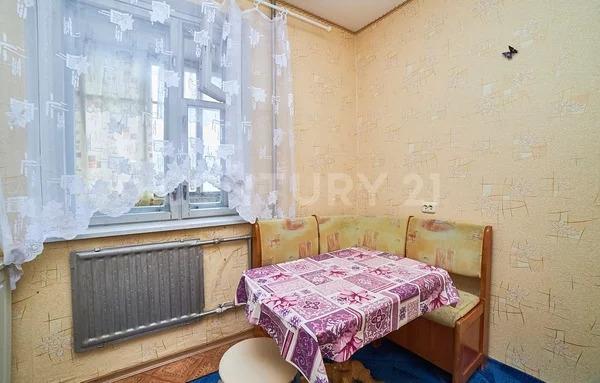 Продается 1к.кв, г. Петрозаводск, Лососинское - Фото 5