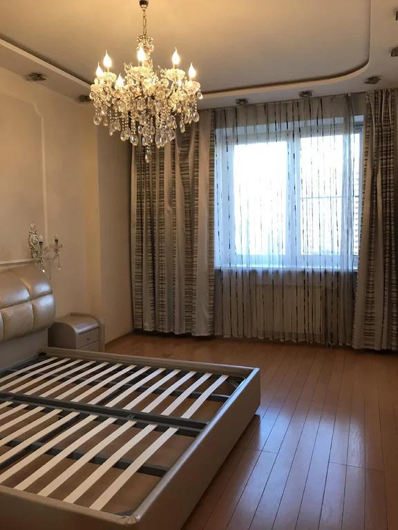 Продам 3-к квартиру, Москва г, улица Гарибальди 3 - Фото 38