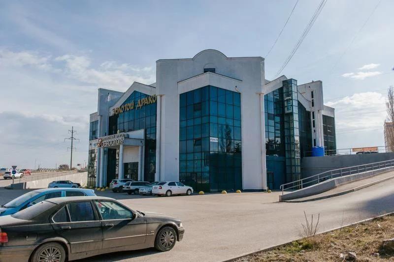 Продажа офиса, Севастополь, Ул. Руднева - Фото 0
