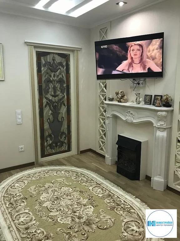 Продажа квартиры, Севастополь, Ул. Маячная - Фото 6