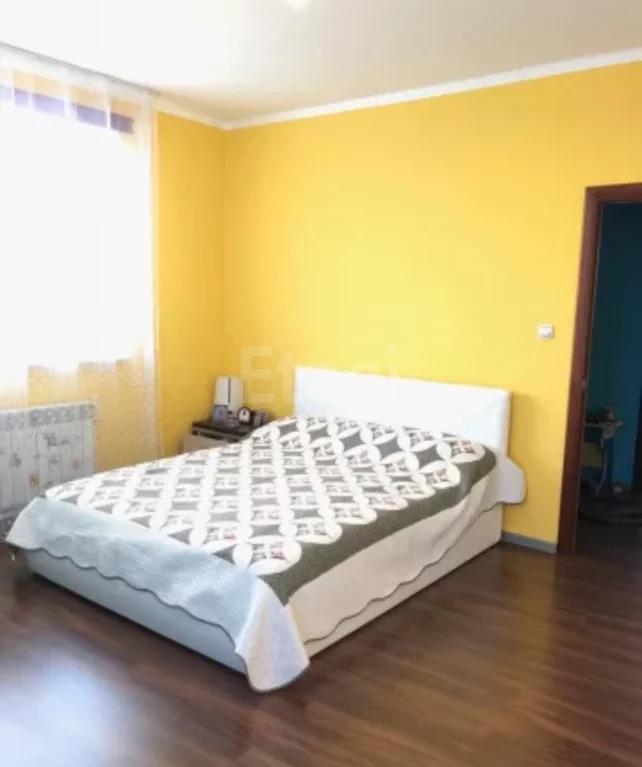 Продам 3-этажн. дом 250 кв.м. Южная часть - Фото 7