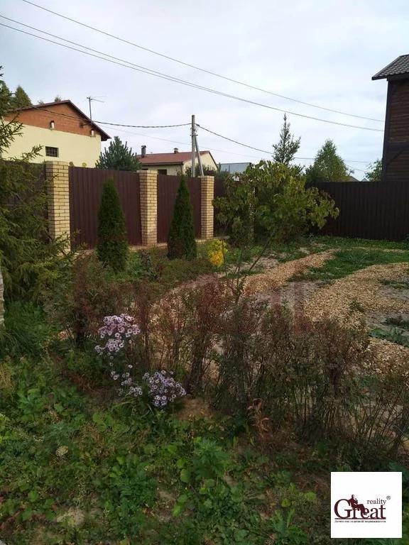 Продажа дома, Малые Вяземы, Одинцовский район - Фото 2