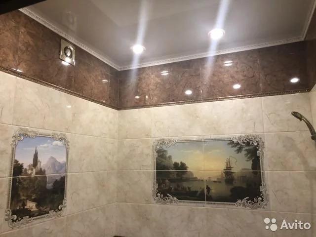 Продажа квартиры, Тамбов - Фото 4