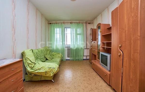 Продается 1к.кв, г. Петрозаводск, Лососинское - Фото 1