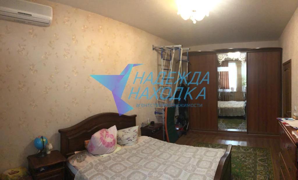 Продажа квартиры, Находка, Ул. Владивостокская - Фото 18