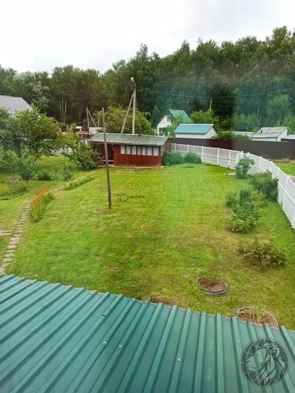 Продается дом, 45 м - Фото 6