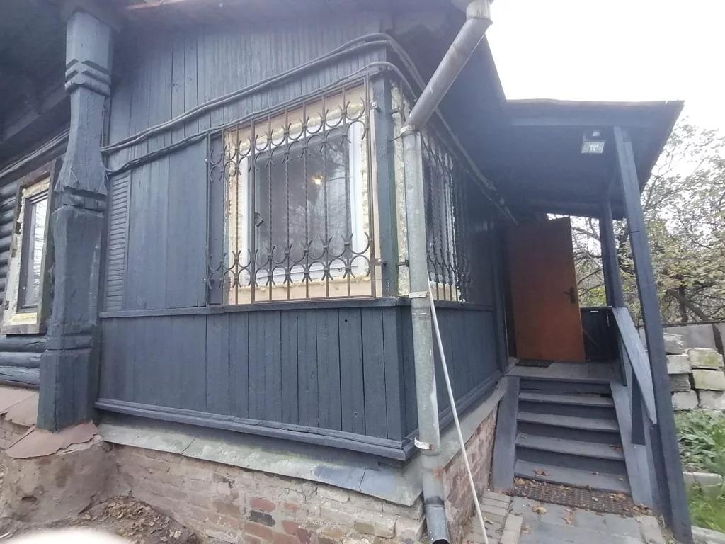 Аренда дома, Мытищи, Мытищинский район, Краснозарьевский проезд - Фото 3