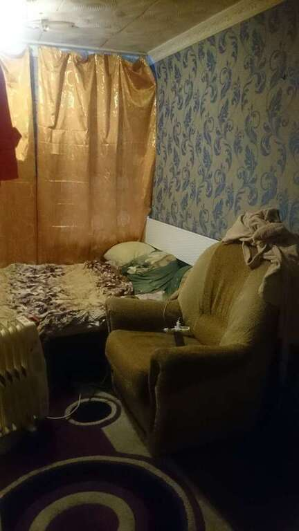 Продажа дома, Белгород, Ул. Калинина - Фото 1