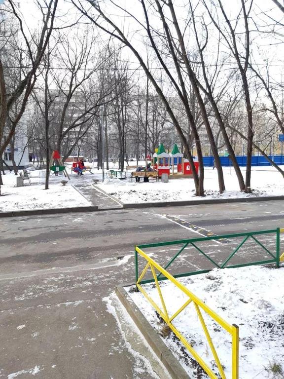 Продажа квартиры, Дмитровское ш. - Фото 16