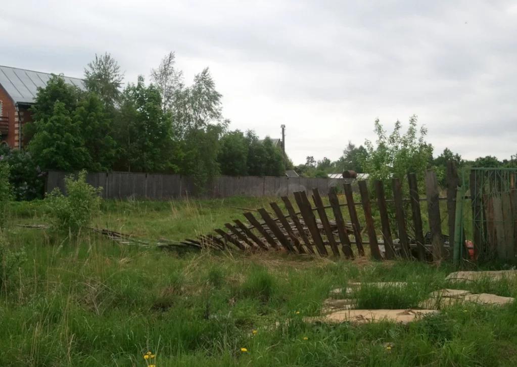 Продается участок. , Киевский рп, - Фото 2