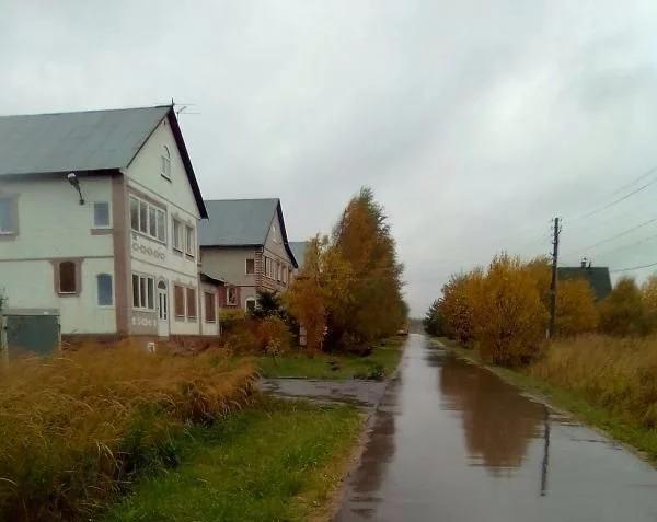 Продажа участка, Киевский, Киевский г. п, м. Саларьево - Фото 0