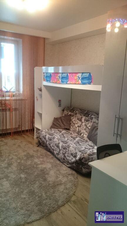 Квартира 3-х комнатная с супер ремонтом - Фото 26
