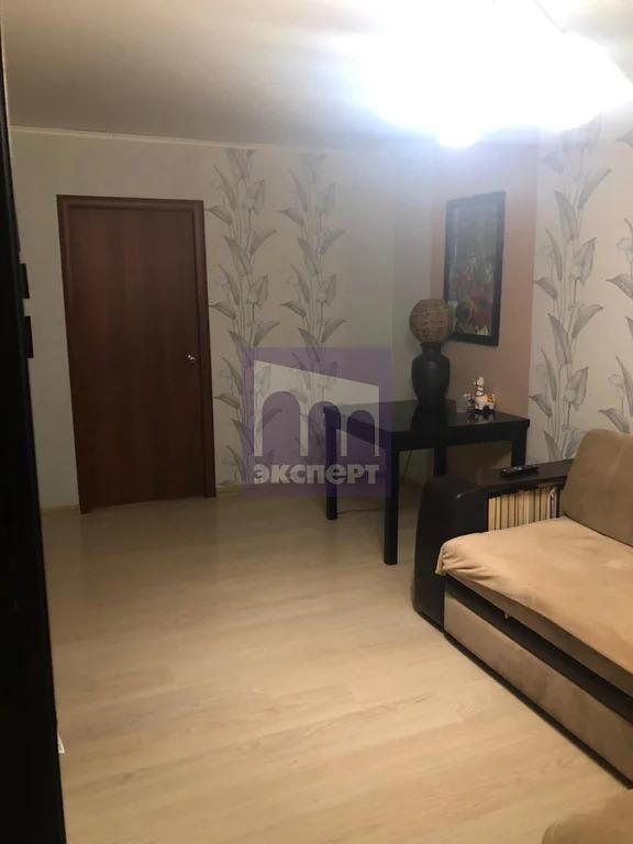 Продажа квартиры, Уфа, Ул. Рихарда Зорге - Фото 11