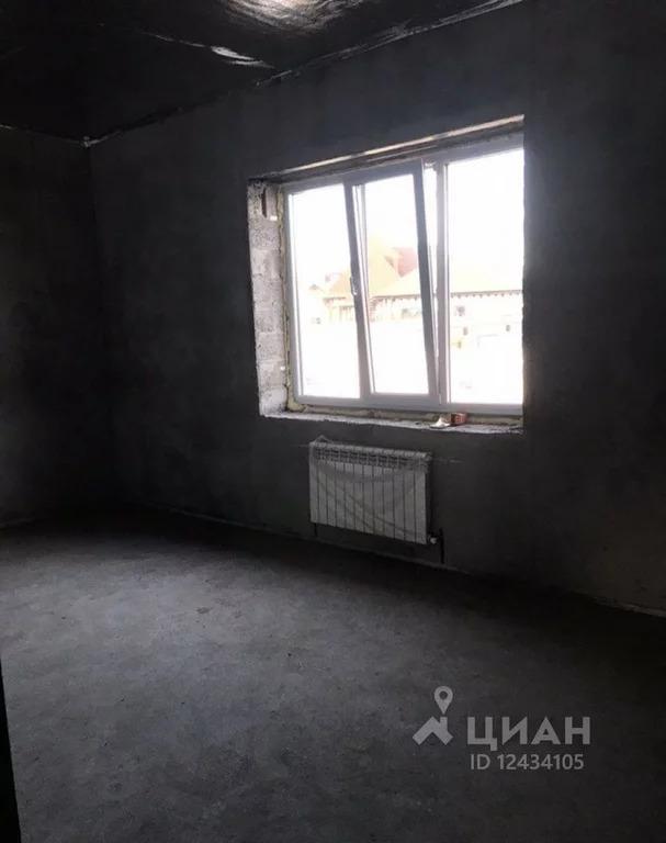 Шлюхи в Тюмени проезд 1-й Земской проститутки тюмень красноармейске