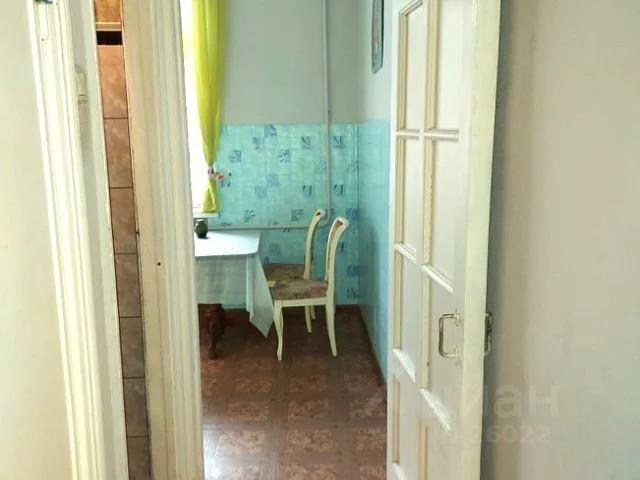 2-комн. квартира, 60,5 м Дмитровское ш.д.7к2 - Фото 10