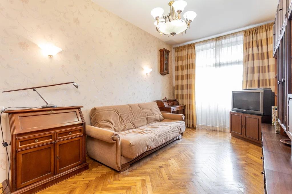 Продажа квартиры, м. Алексеевская, Ул. Бочкова - Фото 6