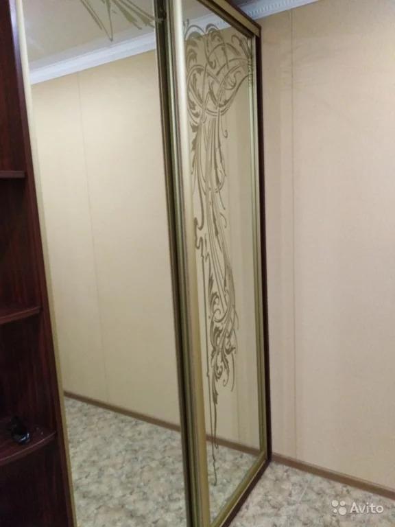 1-к квартира на Орджоникидзе, 65.5 м, 5/11 эт. - Фото 10