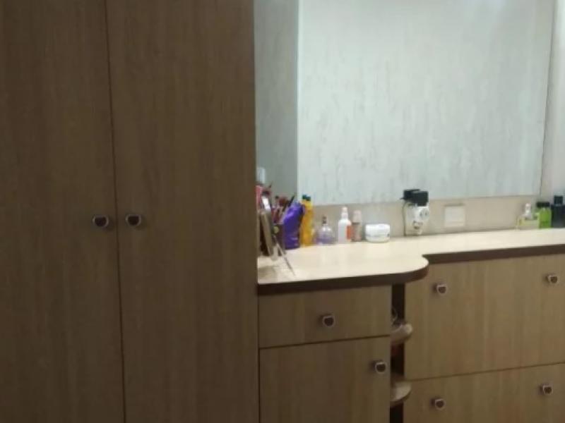 Продажа квартиры, Симферополь, Ул. Крымских Партизан - Фото 1