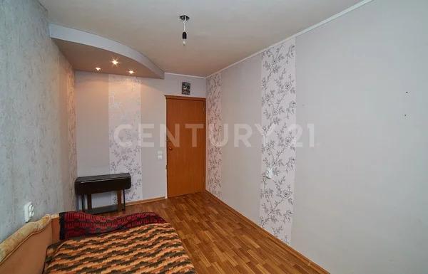 Продажа 3-х комнатной квартиры на ул. Ригачина 44а - Фото 8
