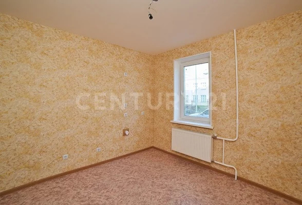 2-х квартира в малоэтажном кирпичном доме! - Фото 3