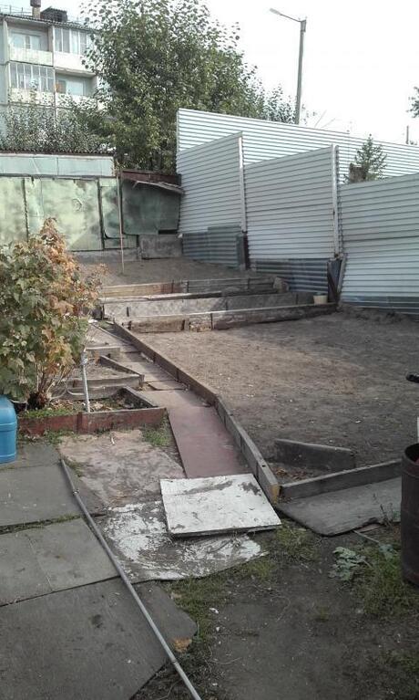 Продажа дома, Чита, Забайкальского рабочего 22а - Фото 32